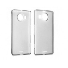 Чехол силиконовый для Microsoft Lumia 950XL Ultrathin Series