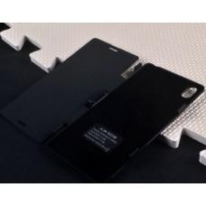 Чехол аккумулятор для Sony Xperia Z3 (3200 mAh)
