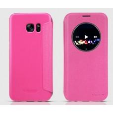 Чехол для Samsung Galaxy S7 Edge Nillkin Sparkle