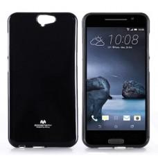 Чехол полиуретановый для HTC One A9 Mercury Jelly