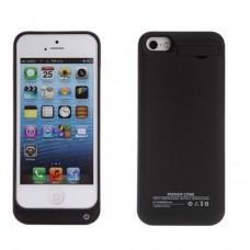 "Чехол-аккумулятор 2200mAh для iPhone 5 ""Transformer"""