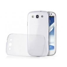 Чехол силиконовый для Samsung Galaxy S3 Ultrathin