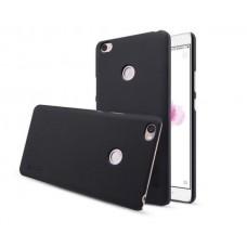 Чехол пластиковый для Xiaomi Mi Max Nillkin Matte