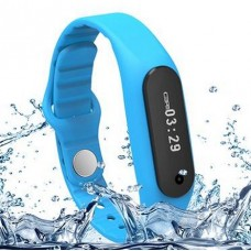 Фитнес-браслет с Bluetooth Towond