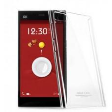 Чехол пластиковый для Xiaomi Red Rice Imak Crystal