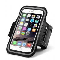 Cпортивная повязка для iPhone 6/6 Plus Workout Case