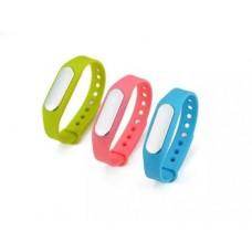 Спортивный браслет для Xiaomi MI Wristband