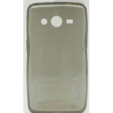 Чехол силиконовый для Samsung Galaxy Grand Prime UME Ultra Fit