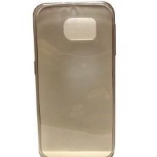 Чехол силиконовый для Samsung Galaxy S6 UME Ultra Fit