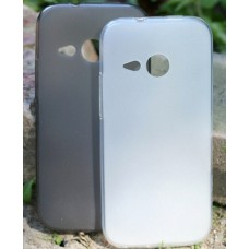Чехол полиуретановый для HTC One Mini 2 Epik