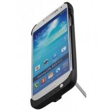 Чехол-аккумулятор для Samsung Galaxy Grand 2 (3200 мАч)