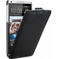 Чехол кожаный для HTC Desire 816 Melkco Jacka