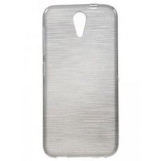 Чехол силиконовый для HTC Desire 620/Desire 820 Mini Pearl Lines