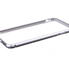 Бампер алюминиевый для iPhone 6 Plus Basecome