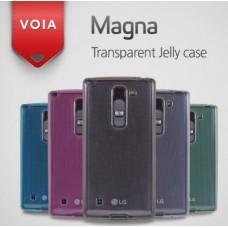 Чехол силиконовый для LG Magna Voia Jelly Case