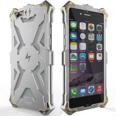 Бампер алюминиевый для iPhone 6 Thor