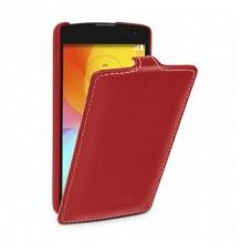 Чехол кожаный для Samsung Galaxy A5 Melkco Jacka