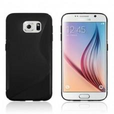 Чехол полиуретановый для Samsung Galaxy S6