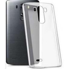 Чехол силиконовый для LG G4 UME Ultra Fit