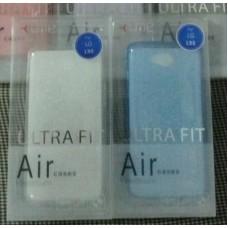 Чехол силиконовый для LG L90 UME Ultra Fit