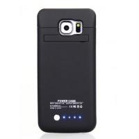 Чехол-аккумулятор для Samsung Galaxy S6/S6 Edge/S6 Edge Plus(4200 мАч)