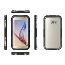 Водонепроницаемый чехол для Samsung Galaxy S6 Edge