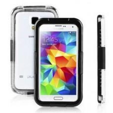 Водонепроницаемый чехол для Samsung Galaxy S5
