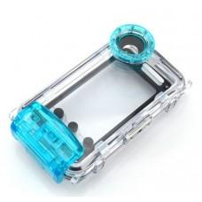 Чехол водонепроницаемый для iPhone 5/5S