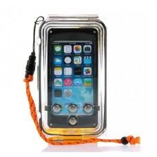 Водонепроницаемый чехол для iPhone 6 Plus Powerful