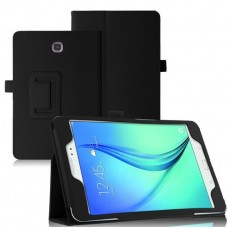 Чехол кожаный для Samsung Galaxy Tab A plus 9.7 «TTX»