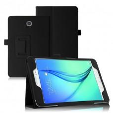 "Чехол кожаный для Samsung Galaxy Tab A 8.0""TTX"