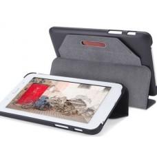 Чехол пластиковый для Samsung Galaxy Tab 3 Lite Logic