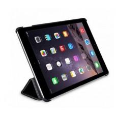 Чехол кожаный для iPad Air 2 TETDED