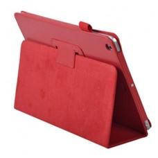 Чехол кожаный для iPad Air 2 ТТХ с функцией подставки