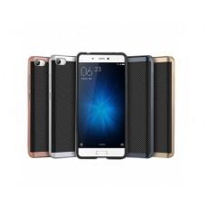 Бампер для Xiaomi Mi 5 iPaky
