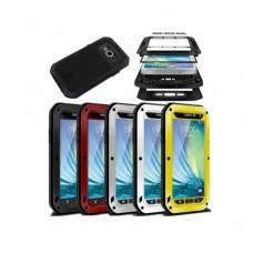 Герметичный чехол для Samsung Galaxy «Love Mei»