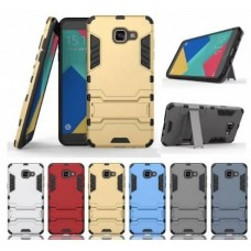 Чехол пластиковый для Samsung Galaxy A5 2016 Transformer