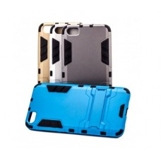 Чехол пластиковый для Xiaomi Mi5 Transformer