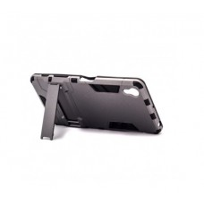 Чехол пластиковый для Sony Xperia X Transformer