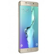 Samsung Galaxy S6 Edge+: больше, быстрее, лучше!