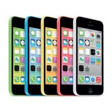 Смартфон iPhone 5C (Копия)
