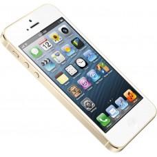 Защитное стекло для iPhone 5/5s Tempered Glass
