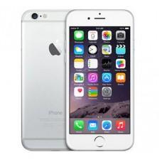Смартфон Apple iPhone 6 (Серебристый)