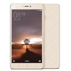 Смартфон Xiaomi Mi4S