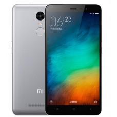 Смартфон Xiaomi Redmi Note 3 (32 Гб) EU