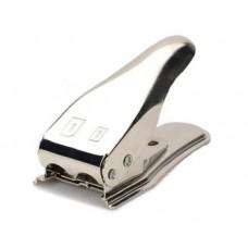 Ножницы Micro Sim Cutter (2 в 1)
