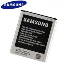 АКБ для Samsung Galaxy Ace III Duos