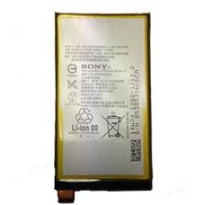 АКБ для Sony Xperia Z3 Compact