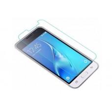Защитное стекло для Samsung Galaxy J1 (2016) Tempered Glass