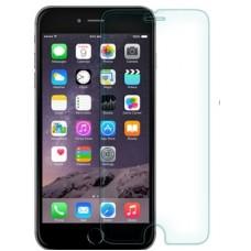Защитное стекло Nillkin Anti-Explosion Glass Screen iPhone 6 Plus «Закругленные края»